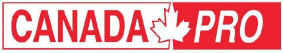 Canada Pro Angling & Outdoors Agency